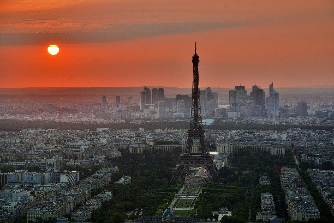 bureaux-paris
